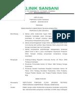 1.3.4 SK Persyaratan Kompetensi Nakes Klinik Dadan Ropian