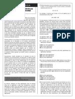 PRECISIONES EN LA MEDICIONES.docx