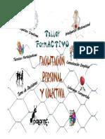 Curso Facilitación (Palante).pdf