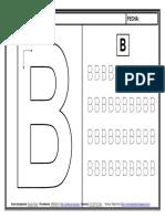 Metodo-lectoescritura-pictogramas-letra-B.pdf