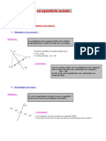 6-c-symetrie-axiale