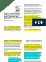PUBCORP CASES ASSIGNED FEB_26.docx