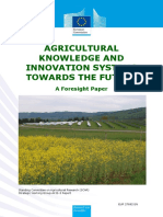 Agricultural knowledge and innovation systems towards the future.pdf