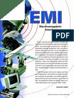 Artigo_EMI (ruído, interferência).pdf