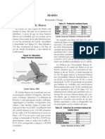 07. Parte 3. Ibarra. Hernando Ortega.pdf
