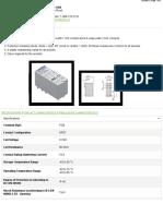 4.5.1-RSB1A160RD-InterfaceRelay.pdf
