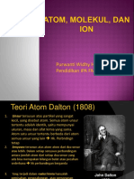 Atom+dan+struktur+atom+(2-3)