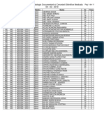19-02-9_MDCSM_MG_2RO_afisat.pdf