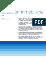 SITUACION INMOBILIARIA 2012 - BBVA.pdf