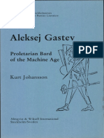 Johansson_Kurt_Aleksej_Gastev_Proletarian_Bard_of_the_Machine_Age.pdf