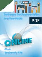 Laporan Pembuatan Soal Online