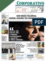 Jornal Corporativo nr 3061 de 26 de fevereiro 2019.pdf