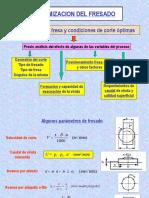 Clase16-2017.pdf