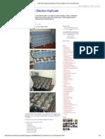 Ingeniería Eléctrica Explicada_ Sala de baterías en una subestación.pdf