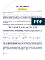 56795943-Quranic-Tasbihaat
