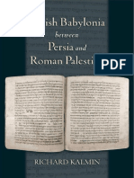 Richard Kalmin-Jewish Babylonia between Persia and Roman Palestine-Oxford University Press (2006).pdf