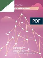 net_Frame_1