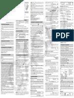 fx-95MS_500MS_ES.pdf