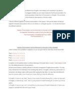 Unit 0 KOrean Pronunciation.docx