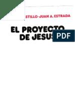 Asi Empezo El Cristianismo. Rafael Aguirre