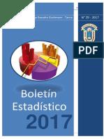 Boletin2017.pdf
