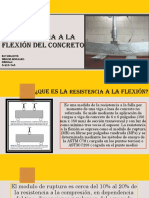 ppt contratos