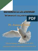 HECHOS_Comentario Joaquin Yebra.pdf