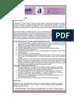 hp-press-n-series-pdf-cat.pdf