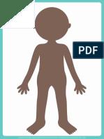 cuerpo rellenar plastilina.pdf