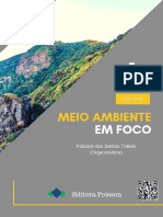 Meio Ambiente em Foco - Vol.1.pdf