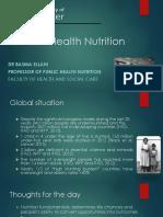 Topic 1. PHN Definition.pdf