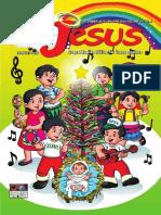 Jesus Magazine.pdf