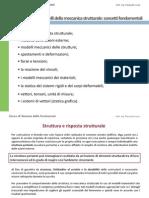 Lucia 2010 [Lezioni Di Scienza Delle Costruzioni - 01] R0.1.0