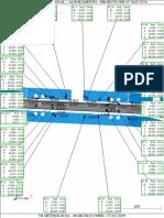 AJUSTE 1.pwi.pdf