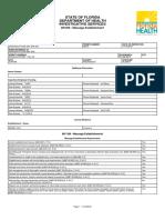 Jupiter spa health Inspection report.pdf