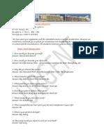 INTERVIEWFORMGHB27 (1).docx