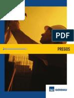 Catalogo Pregos Gerdau.pdf