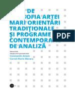 Constantin Aslam Curs Filosofia Artei (Vol. 1).pdf