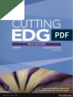 024_3- Cutting Edge. Starter. Students' Book_2014 -128p.pdf