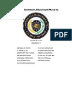Dokumen.tips Presentasi Kasus Gastroschisis