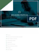 melhores-praticas-para-aproximar-os-pais-do-aprendizado-dos-alunos.pdf
