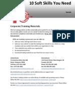 10_Soft_Skills_You_Need_Sample (1).pdf