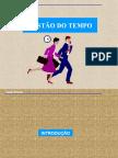 1190389921_651.gestao_do_tempo