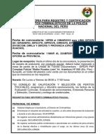 RegistroCertificacionPeritosCriminalisticos2019