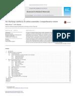 arora2014.pdf