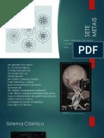 SETE METAIS 18.pdf