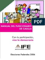 ManualFuncionarioCasilla_2006