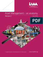 Asset_Management_-_an_anatomy_v2 (1).pdf