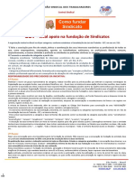 ComoFundarSindicato.pdf
