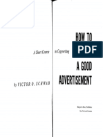 How-to-Write-a-Good-Advertisement.pdf